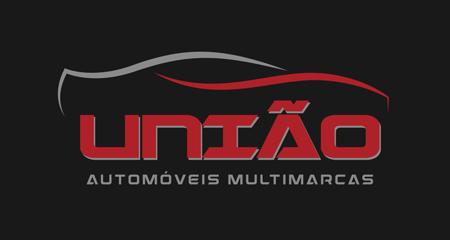 União Automóveis Multimarcas | Seminovos Arapongas PR